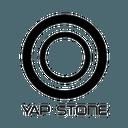 Biểu tượng logo của Yap Stone