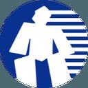 Biểu tượng logo của Medium