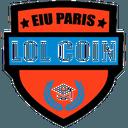 Biểu tượng logo của LOLTOKEN