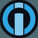 Biểu tượng logo của I/O Coin