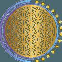 Biểu tượng logo của Eureka Coin
