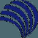 Biểu tượng logo của Davion