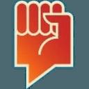 Biểu tượng logo của ALLY