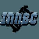 Biểu tượng logo của Innovative Bioresearch Coin