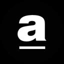 Biểu tượng logo của apM Coin