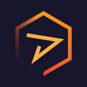 Biểu tượng logo của PlayFuel