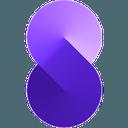 Biểu tượng logo của inSure DeFi