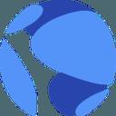 Biểu tượng logo của TerraKRW