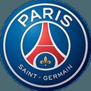 Biểu tượng logo của Paris Saint-Germain Fan Token
