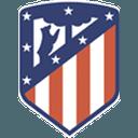 Biểu tượng logo của Atletico De Madrid Fan Token