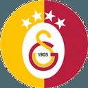 Biểu tượng logo của Galatasaray Fan Token