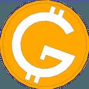 Biểu tượng logo của GermanCoin
