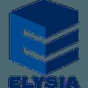Biểu tượng logo của ELYSIA