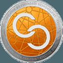 Biểu tượng logo của CelCoin