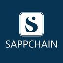 Biểu tượng logo của SappChain