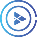 Biểu tượng logo của MyTVchain