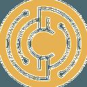 Biểu tượng logo của Cashhand