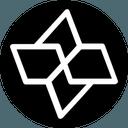Biểu tượng logo của Cartesi