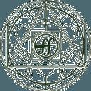 Biểu tượng logo của Two Prime FF1 Token