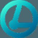 Biểu tượng logo của Lux Bio Cell
