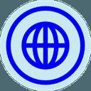 Biểu tượng logo của GeoDB