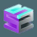 Biểu tượng logo của Simple Software Solutions