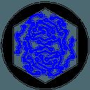 Biểu tượng logo của Neuromorphic.io