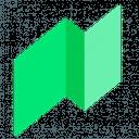 Biểu tượng logo của Pamp Network
