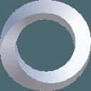 Biểu tượng logo của Darwinia Network