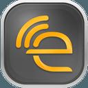 Biểu tượng logo của ENTONE