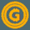 Biểu tượng logo của AnimalGo