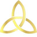 Biểu tượng logo của BELIEVER