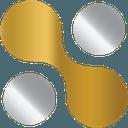 Biểu tượng logo của Decurian