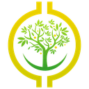Biểu tượng logo của Rowan Token