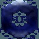 Biểu tượng logo của Opal