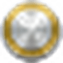 Biểu tượng logo của GlobalBoost-Y