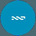 Biểu tượng logo của Nxt
