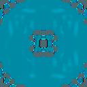 Biểu tượng logo của PayCoin
