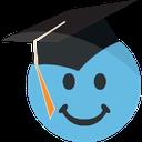 Biểu tượng logo của SmileyCoin