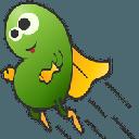 Biểu tượng logo của Bean Cash