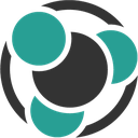 Biểu tượng logo của Neutron