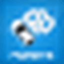 Biểu tượng logo của ParkByte