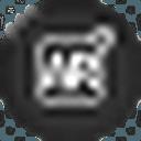 Biểu tượng logo của ARbit