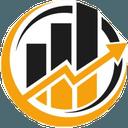 Biểu tượng logo của Ratecoin