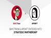 giá bitcoin APENFT công bố quan hệ đối tác chiến lược Với BAYCTron, Justin Sun theo sát