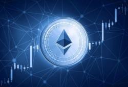 giá bitcoin: Khi giá Ethereum giảm, chiến lược gia JPMorgan đánh tài sản với mức định giá thấp hơn 55%