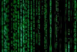 giá bitcoin: Polygon sẽ tìm cách giữ DeFi với $ 2 triệu USD tiền thưởng
