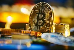 giá bitcoin: Liệu nỗi sợ hãi và lòng tham có giữ chân người mua Bitcoin khỏi hiệu ứng Halloween?