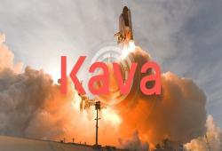 giá bitcoin: Kava công bố quỹ DeFi trị giá 185 triệu đô la sau động thái tương tự của Fantom, Algorand