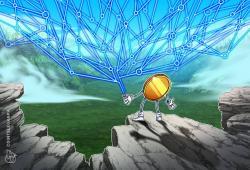 giá bitcoin: Nhà quản lý tài sản tiền điện tử Cobo huy động 40 triệu đô la khởi chạy DeFi-as-a-service